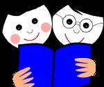 reading_tn