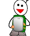 Tablet thumbnail